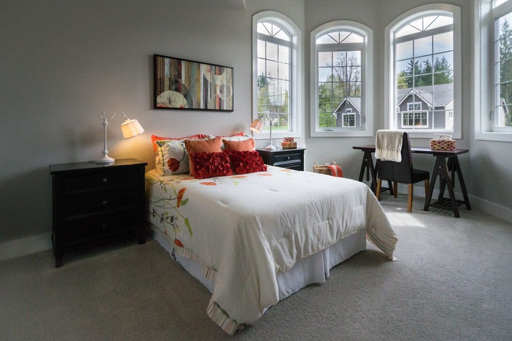 Cost of Home Staging Could be Less Than Your First Price Reduction