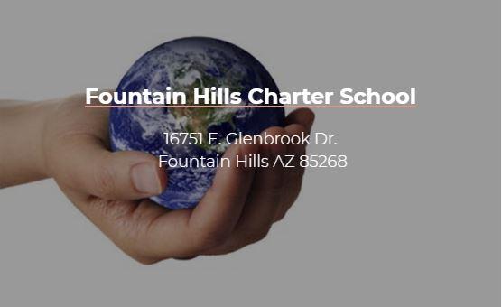 Fountain Hills School District