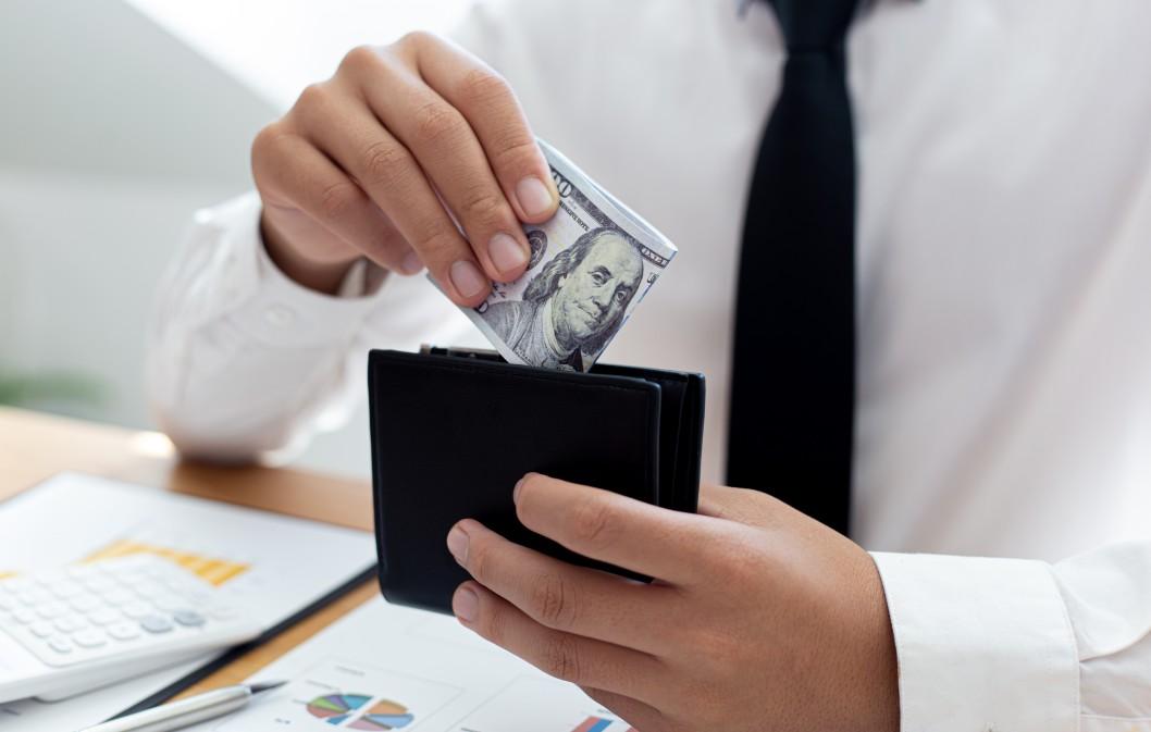 5 Secret Sources for Down Payment Money