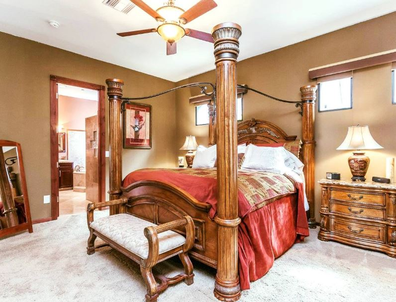 Selling your scottsdale home
