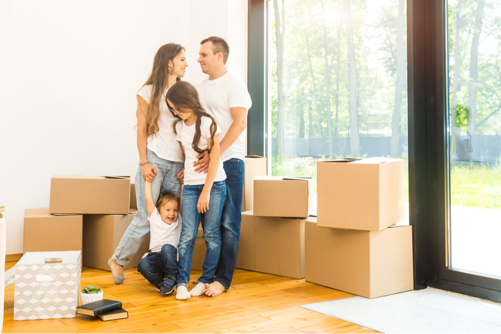 How to Save on Moving