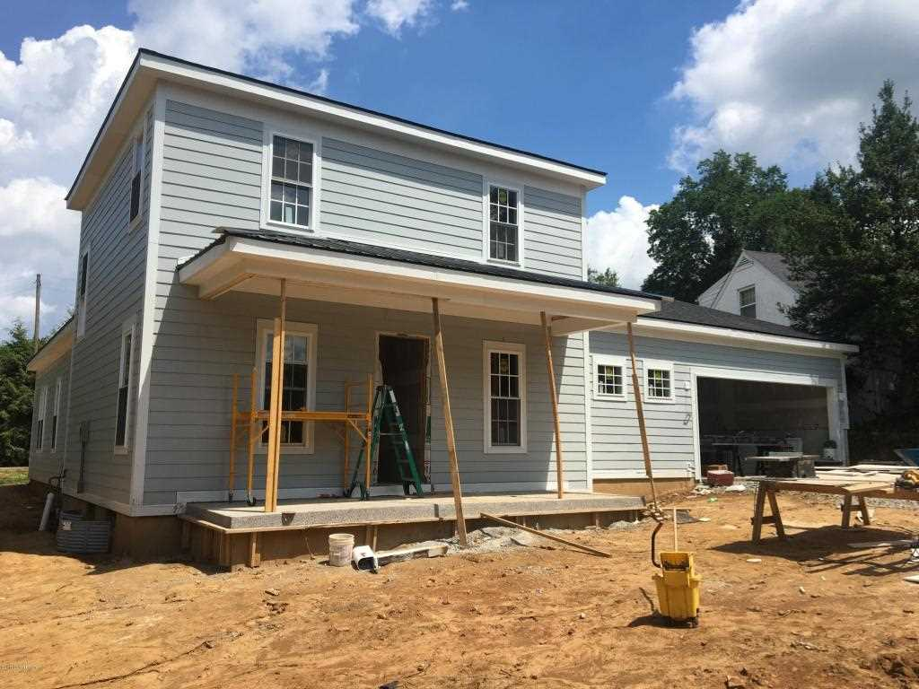 Home Construction For Sale Bea Metts