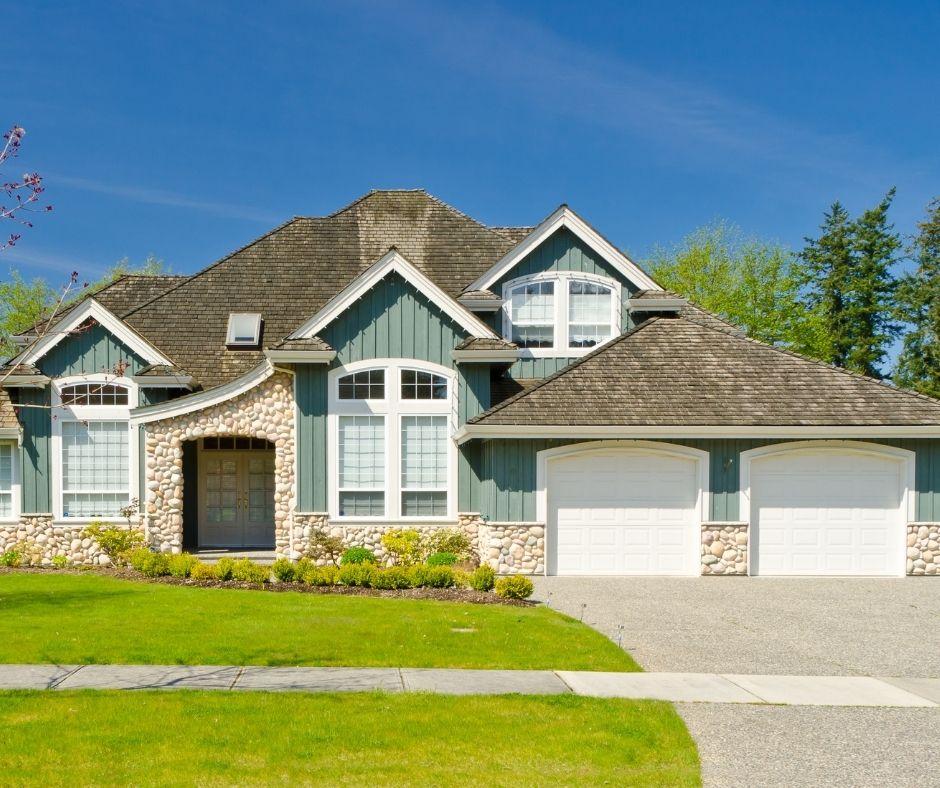 Fremont CA Homes for Sale