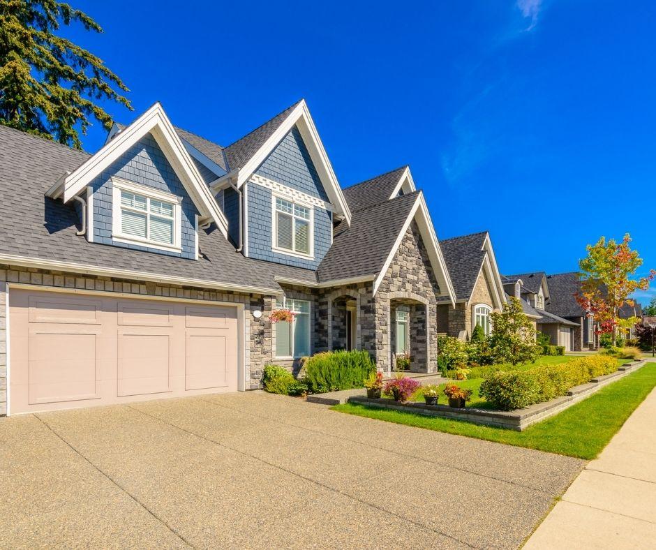 Hayward CA Homes for Sale