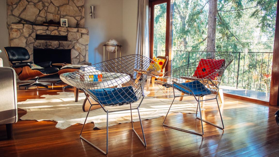 5 Design Trends Buyers Want in 2020
