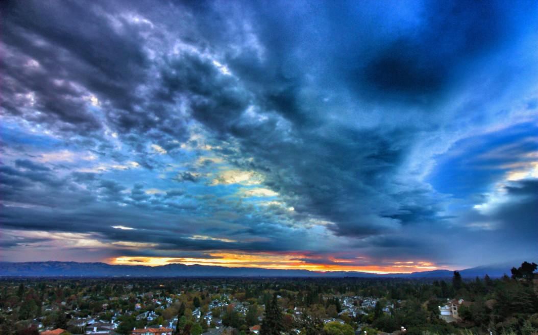 5 Most Popular San Jose Neighborhoods