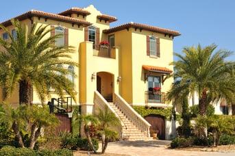Saint Cloud homes for sale