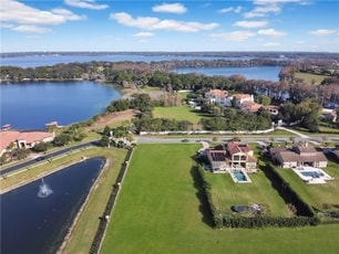 Orlando lots for sale
