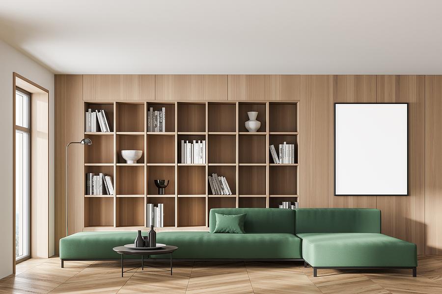 Mid-Century Modern Furniture Chicago