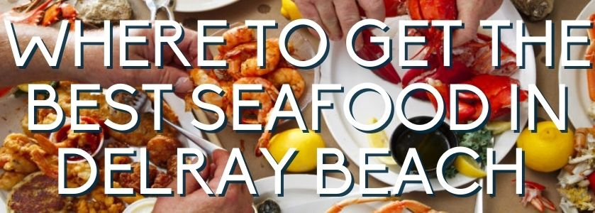 delray beach seafood