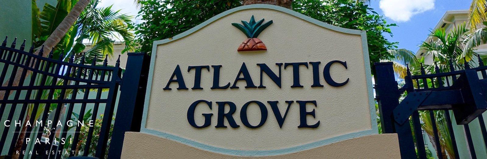 atlantic grove condos