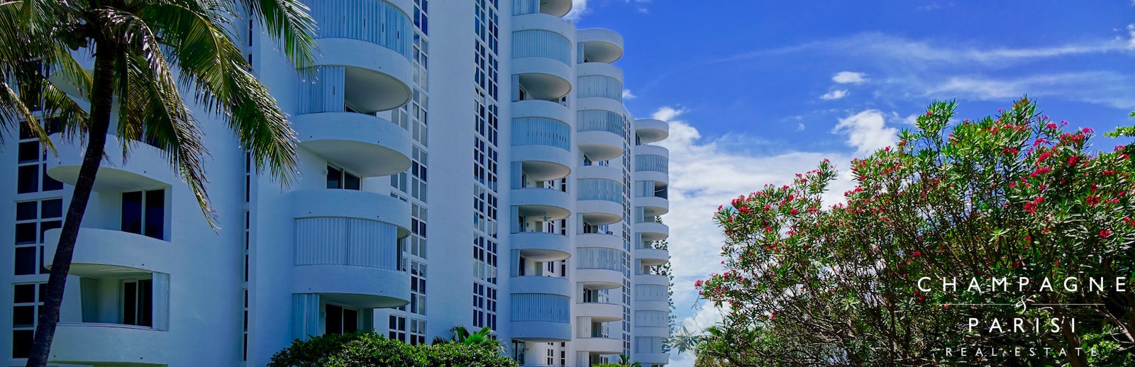 coastal house condos for sale | coastal house delray beach