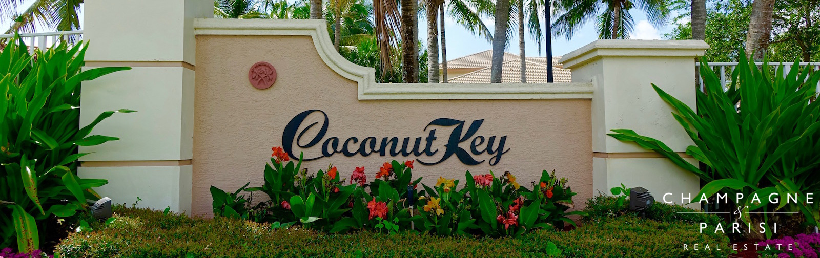 coconut key townhomes for sale