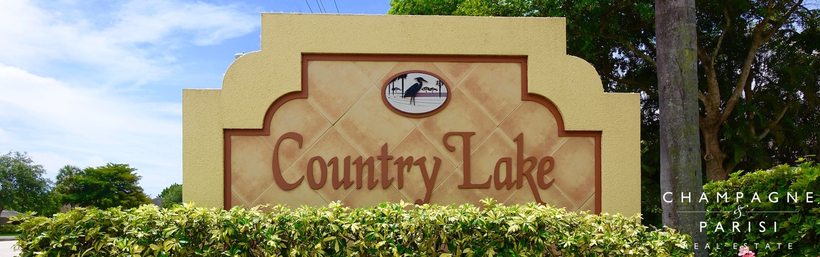 country lake townhomes | delray beach