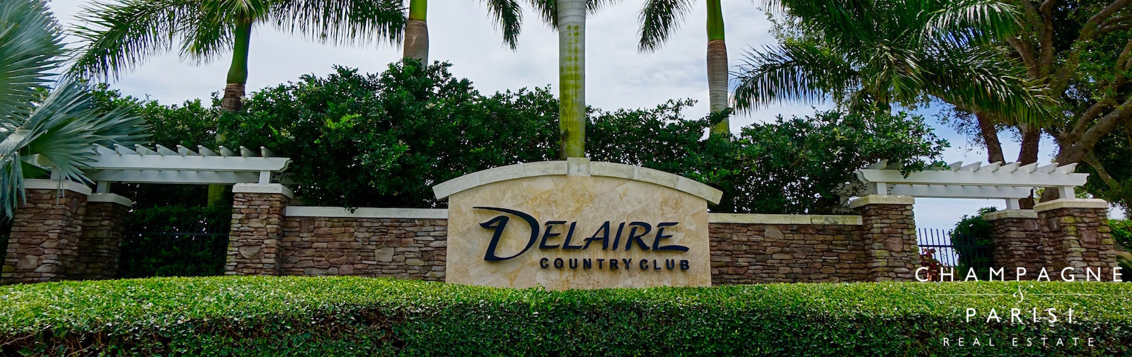 delaire country club   delray beach