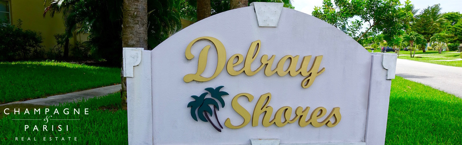 delray shores homes for sale