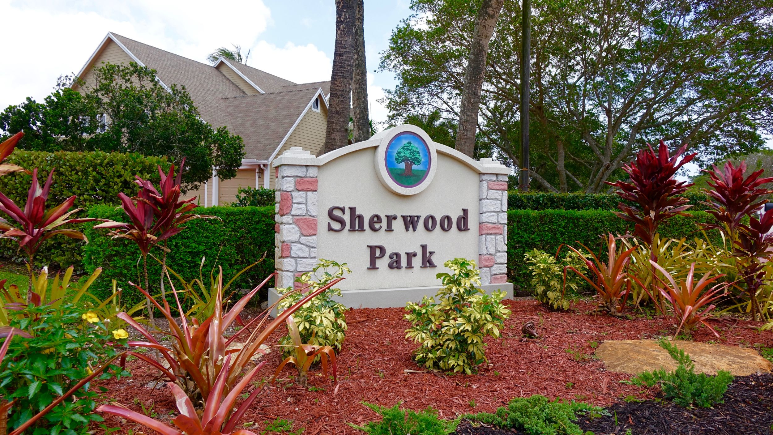 sherwood park homes   delray beach