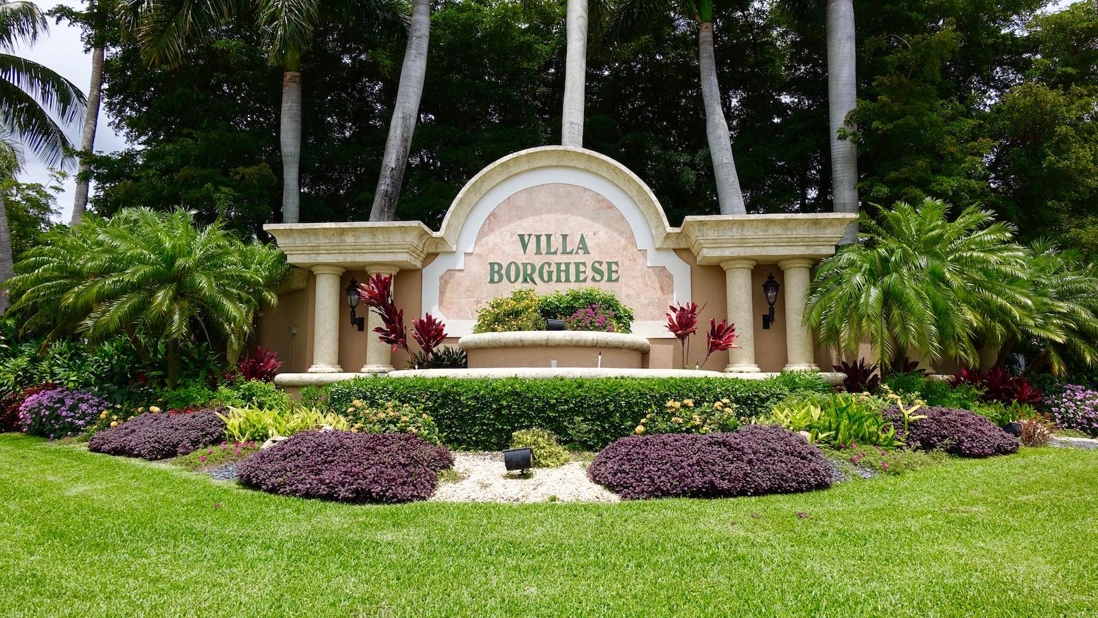 villa borghese   delray beach