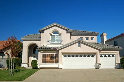 Pinellas County Real Estate
