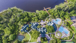 Wilderness Lake Preserve Homes for Sale