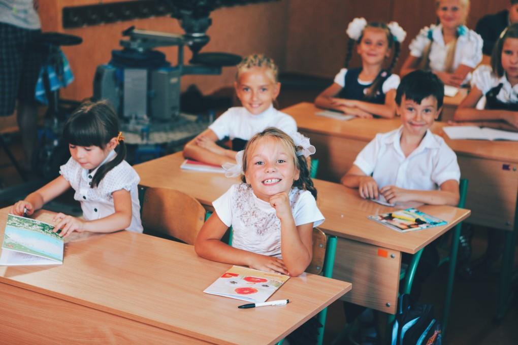 Best Private Schools in Tampa