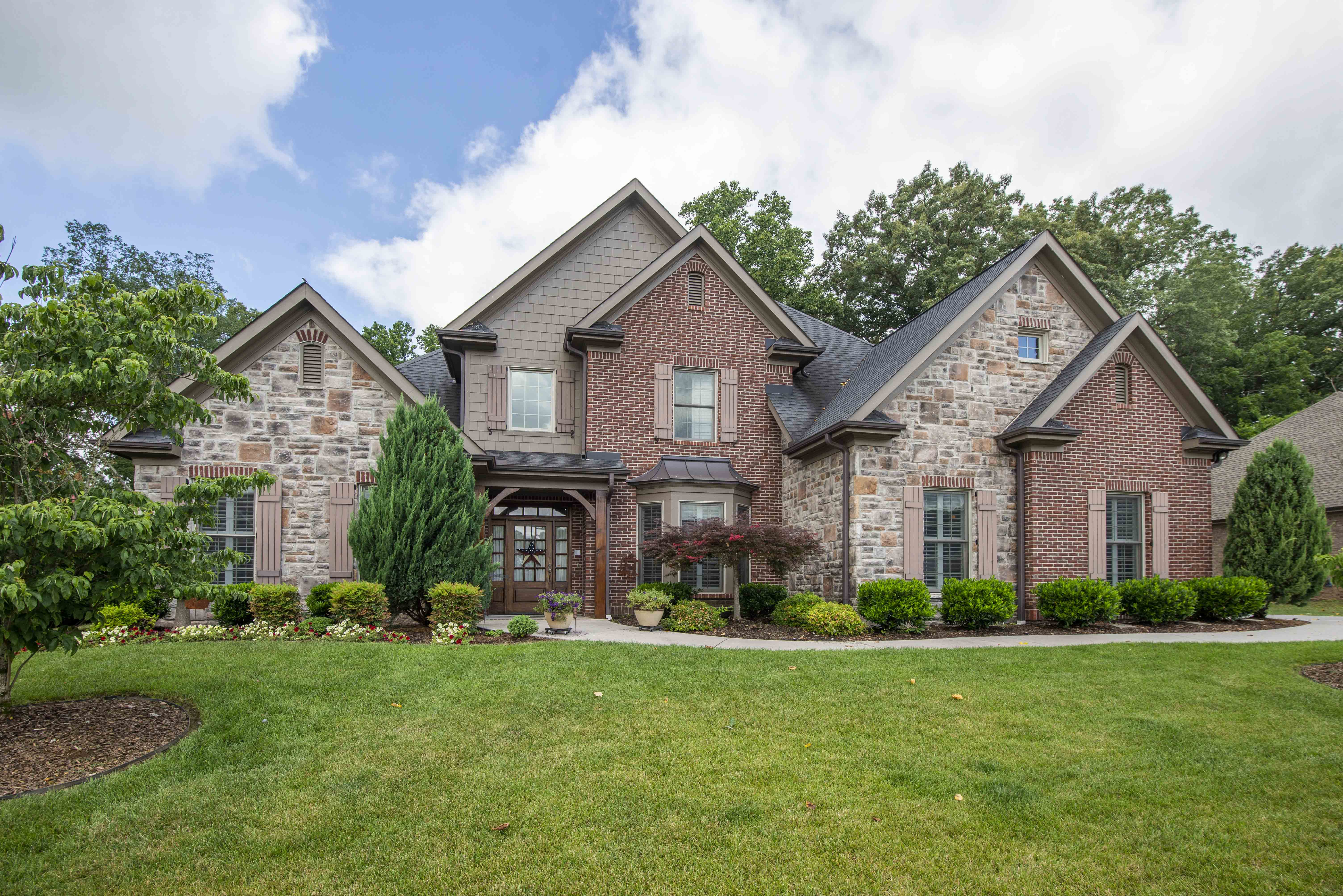 Hardin Valley Homes for Sale