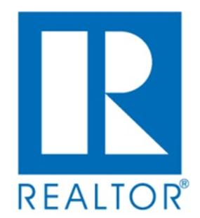 Hank Greer Realtor Logo