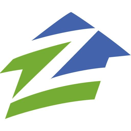 hank greer zillow review
