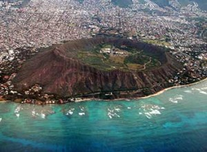 renting in Hawaii