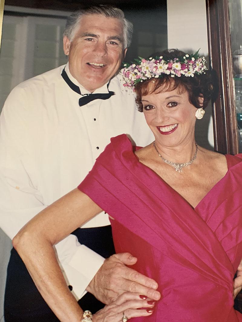 George & Mary Lou 4
