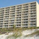 Beachcrest condo in Seagrove Beach 30a