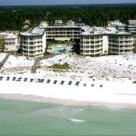 Dunes of Seagrove beachfront condos for sale 30a