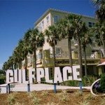 Gulf Place condos for sale 30a