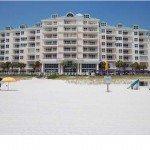 that Inn Crystal Beach condos