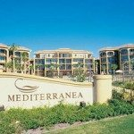 Mediterranea condo Miramar Beach/Destin Florida