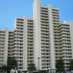 One Seagrove Place condos for sale 30a