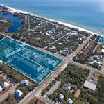 redfish village condos for sale Blue Mountain Beach
