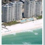 Silver beach towers condos for sale