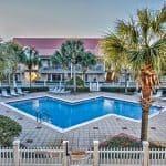Rollin Tide Villas condos for sale