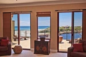 Sanctuary by the sea condos 30a