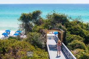 Buying a beach house in South Walton Beach and 30a Florida