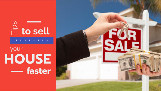 I Need To Sell My House Fast - Pro Source Home Buyers