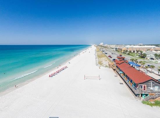 Miramar Beach real estate for sale
