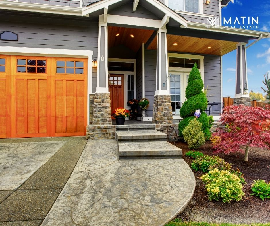 Marketing your portland home
