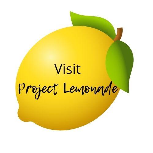 visit project lemonade