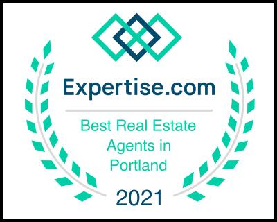 MAtin real estate best real estate agent in POrtland