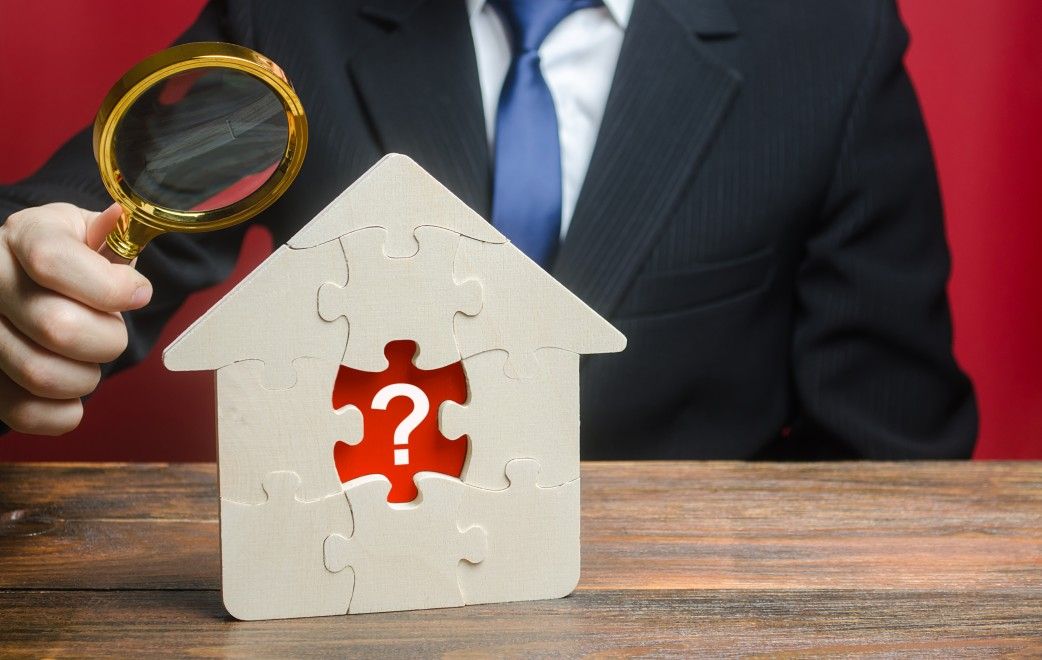 Most Common Questions Buyers Have About Mortgages