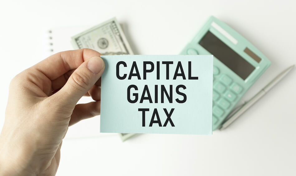 Top Things Sellers Need to Know About Capital Gains and Real Estate