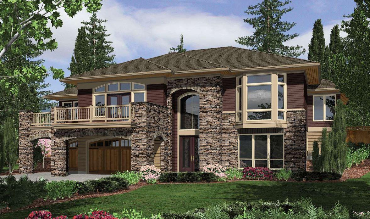 Verlie Hills New Homes for Sale