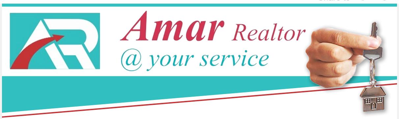 Amar Realtor® Video Reviews